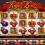 Obrázek herního automatu Royal Reels online bez registrace