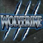 Bonusový symbol ze hry automat Wolverine online zdarma
