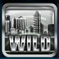 Wild symbol ze hry Basic Instinct online zdarma