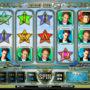 Online automat zdarma Beverly Hills 90210