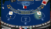 Online casino hra BlackJack Super 7's Multihand