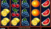 Online casino automat Extra Stars