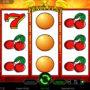 Online hrací automat Fenix Play