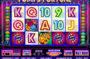 Casino automat zdarma Fumi's Fortune