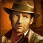 Obrázek ze hry automatu Great Adventure online