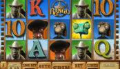 Online casino hra Jackpot Rango zdarma