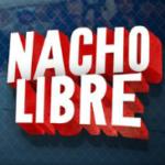 Scatter symbol - Nacho Libre