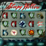 Online casino automat Sleepy Hollow