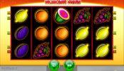 Herní casino automat Blazing Star zdarma