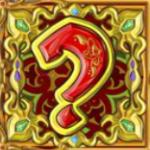 Wild ze hry Eastern Delights online zdarma