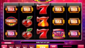 Automat Million Cents HD zdarma bez registrace