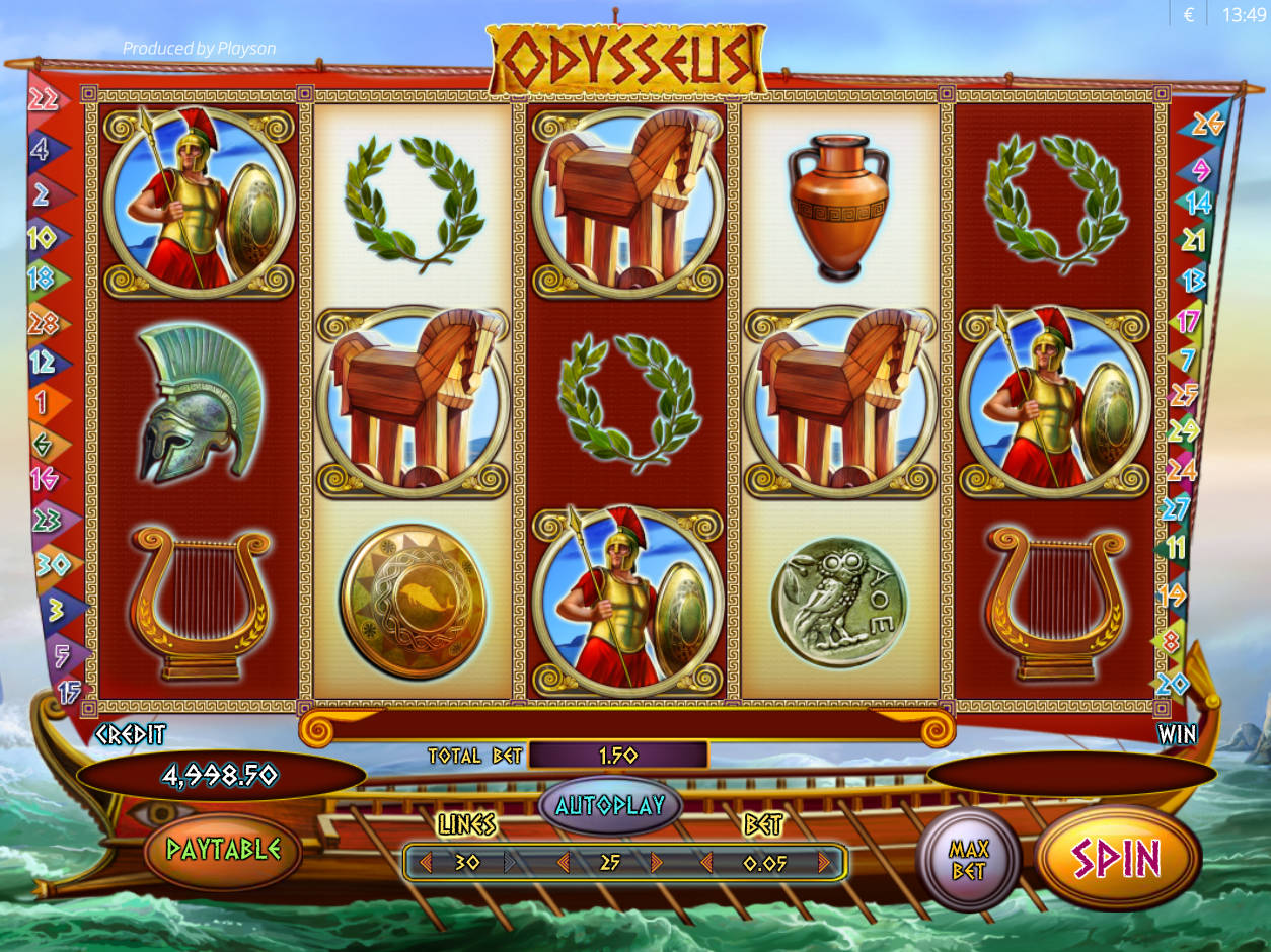 Играть онлайн казино плей фортуна