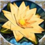 Wild symbol ze hry automat Paradise Found online