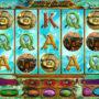 Casino automat online Pirates Treasures