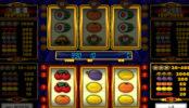 Online hrací automat Power Joker bez registrace