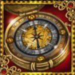 Bonusový symbol ze hry automatu Red Lady
