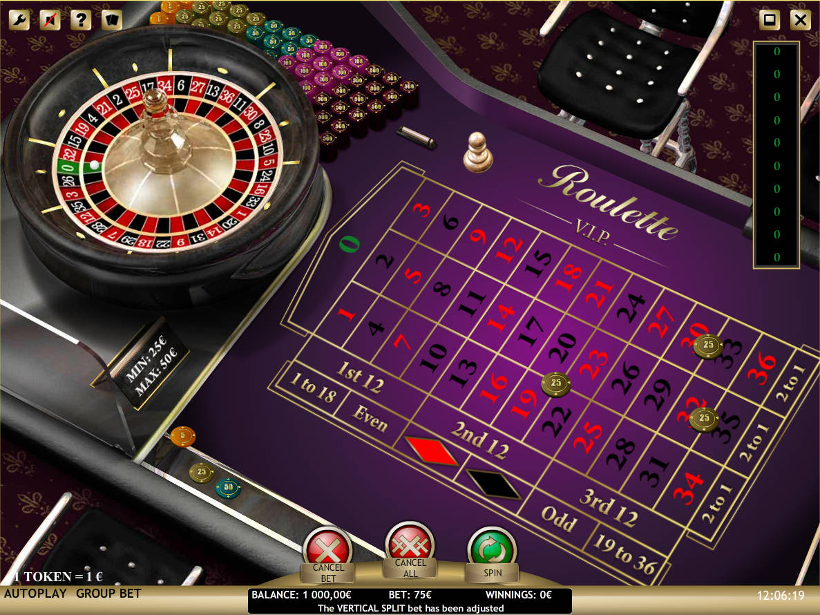 online casino for mac  automat