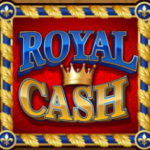 Royal Cash herní automat online
