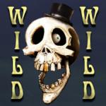 Wild symbol - Spooky Family
