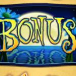 Bonusový symbol automatu 100 Ladies online zdarma