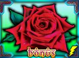 Hrací automat Arabina Rose - scatter symbol