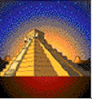 Online automat Aztec Gold zdarma