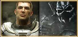 Bonus ze hry Forsaken Kingdom online zdarma