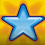 Lucky Bells online casino hra - scatter