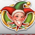 Obrázek ze hry automatu Xmas Joker online