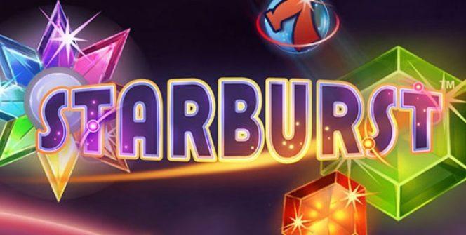 starburst-automat