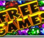 Bonusový symbol ze hry Golden Diamond online