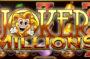 joker-millions