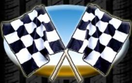 Bonusový symbol ze hry Race to Win online