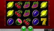 Zdarma herní automat Rising Liner bez registrace