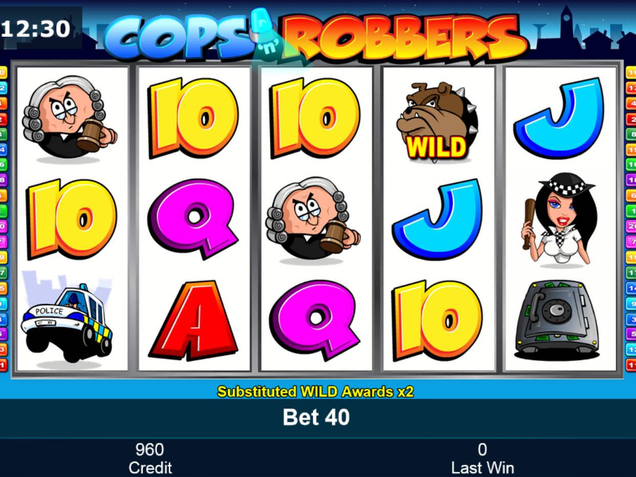 online casino for free indian spirit