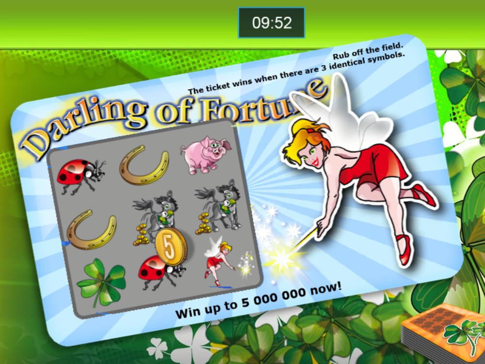 online casino for free darling bedeutung