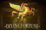 Spiny zdarma pro automatovou hru Divide Fortune od Energy Casino