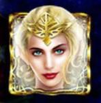 Online herní automat Fairy Queen - wild