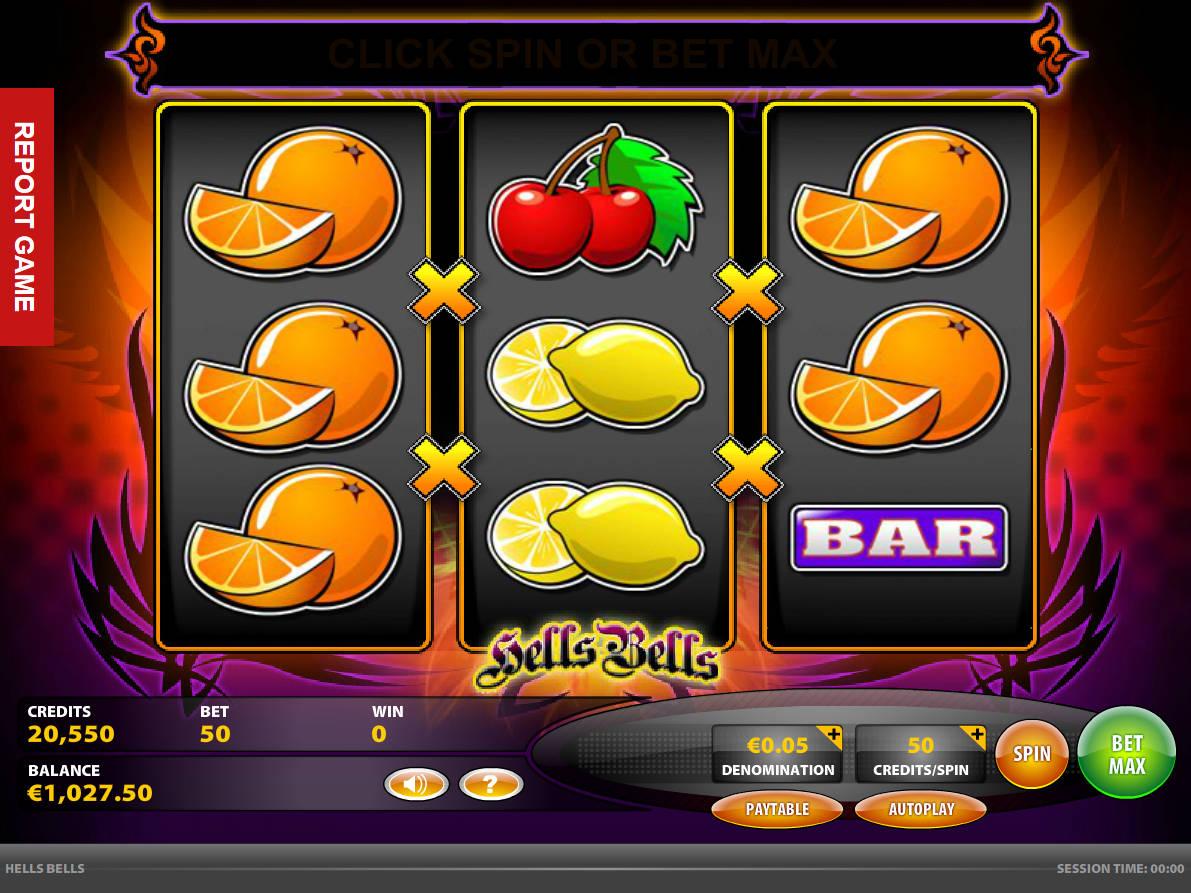 online spiele casino  automat