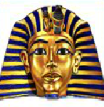 Automat Sphinx online - wild symbol