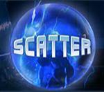 Scatter symbol pro automat Terminator 2 online