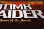 100 spinů zdarma na online automat Tomb Raider