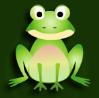 Wild ze hry automat Wild Frog online