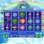 Obrázek ze hry automatu Archipelago online