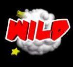 Symbol wild z hracího automatu Barkin' Mad online