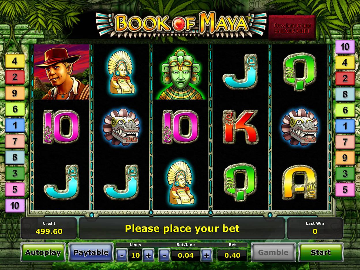online casino download maya symbole