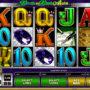 Online kasino automat Break da Bank Again