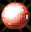 Wild ze hry Disco Night Fright online zdarma