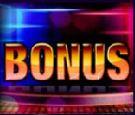 Bonusový symbol ze hry automatu Jeopardy! zdarma