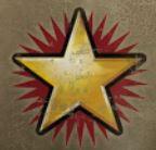 Scatter ze hry automatu Steampunk Luck online